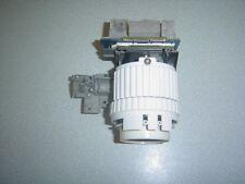 NEC NP-200 lente óptica y liviana túnel con manchada DMD Chip & tarjeta de E/S ref NEC2