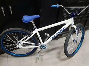 SE Bikes Big Ripper 29 2010