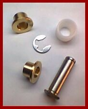 Fits Nissan Datsun 510 1600 240Z Sunny 620 310 Gear Shift Brass Bush Repair Kit
