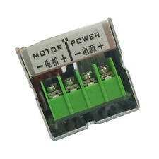 10-40V Electric Bicycle E-bike Scooter Brushed DC Motor Speed Controller