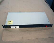 electrocraft PAL ENCODER pe84 1188/9