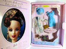 NIB BARBIE DOLL MILLICENT ROBERTS GALLERY OPENING FASHION MEMBERS CHOICE