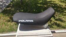 Polaris Scrambler 90 Logo Standard Seat Cover #nw1975mik1974