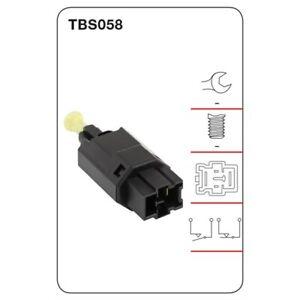 Tridon Brake Light switch TBS058 fits Eunos 800 2.3 Miller, 2.5