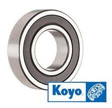 KOYO CUSCINETTO 630052RS 25MM X 47MM X 16MM 63005 2RS