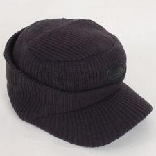 Golf Visor Cap Driving Hunting Hat Cover Ear flap Hunting Trooper Trapper Winter