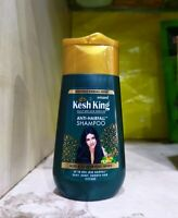 Kesh King Ayurveda Anti-Hair Fall Shampoo With Aloe & 21 Ayurvedic Herbs -50 ml