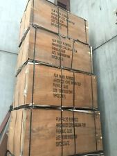 Form Plywood  Formply W:1800 H:1200 L:17 from $38/pcs