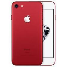 APPLE IPHONE 7 256 GB ROSSO MPRM2QL/A