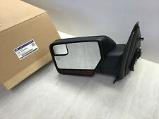 2012-2017 Ford Expedition OEM Driver Side Exterior Door Mirror CL1Z-17683-BA