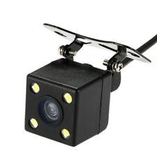 Rückfahrkamera Nachtsicht HD LED Auto Kamera universal 12V für Opel VW Ford BMW