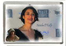 Peaky Blinders- Natasha O'Keeffe- Lizzie Stark -Fridge Magnet Jumbo- 90mm x 60mm