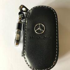 Mercedes  KEY CASE FOB HOLDER A CLASS C CLASS E CLASS AVANTGARDE AMG
