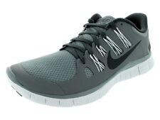 Nike Free 5.0 Men's Running \u0026 Jogging