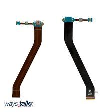 Samsung Galaxy Tab 3 GT- P5210 P5220 P5200 Ladebuchse Flexkabel Mikrofon REV 1.1