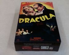 """""""Dracula"""" - Sideshow 12 inch """"Renfield"""" Classic Movie Figure - SEALED / NEW"""