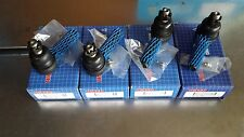 HOLDEN HK HT and HG ..  FULL SET OF GREASABLE TIE ROD ENDS
