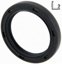 PTC OIL SEAL USING NATIONAL PART NUMBER 223543        see ship tab for discounts