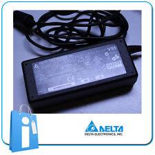 Alimentador Cargador Portatil DELTA Electronics SADP-65KB C Power Supply Charger
