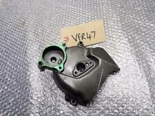 Honda VFR800 VTEC VFR 800 Front sprocket cover FREE UK POST VFR47