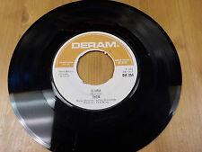 "DM 394 UK 7"" 45RPM 1964 THEM ""BABY PLEASE DON'T GO"" VG/EX-"