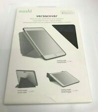 Moshi versacover for Apple iPad Mini 4 - Black