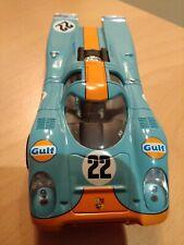 scx Porsche 917