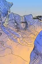 Prophet Vol 2 Brothers Tpb Image Comics