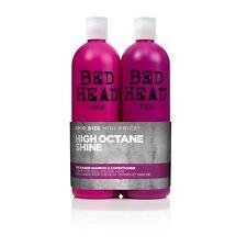 TIGI Bed Head Recharge Shampoo & Conditioner - WITH PUMPS - Tween Duo 2 x 750ml