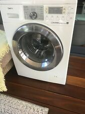 Washing machine Samsung Front loader USED