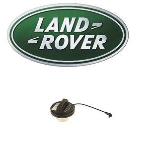 For Land Rover Range Rover Evoque 2014-17 Gas Fuel Cap Genuine LR092779
