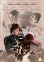 Coco Chanel Neuf DVD Région 2