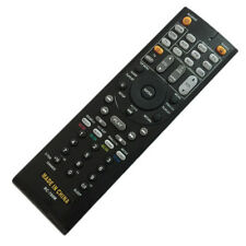 RC-799M Remote Control For Onkyo AV RC-834M HT-R558 HT-R590 HT-R591 HT-S5500