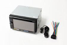 Sony XAV601BT 6.1-Inch Bluetooth AV Receiver