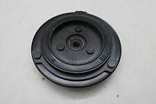 Klimakompressor Magnetkupplung Scheibe Opel Astra J Opel Zafira C