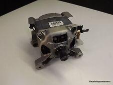 Bauknecht WA CARE Motor De Accionamiento C. E. Juego MCA 52/64-148/whe28