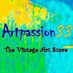 ARTPASSION33