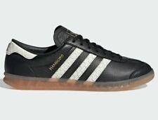 Todos los tamaños UK7 Adidas Originals Hamburg Zapatos EF5674 cena 2020 og Samba Samoa