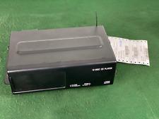 1997-2004 C5 Corvette 12-Disc CD Player Radio Audio Stereo OEM GM