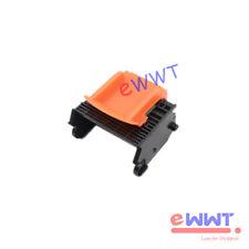 for Canon Pixma MP510 MX700 Printer Replacement QY6-0070 Print Head Unit ZVOU036