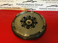 VOLANT MOTEUR BI MASS CHRYSLER CROSSFIRE A1120301305 / DUAL MASS FLYWHEEL