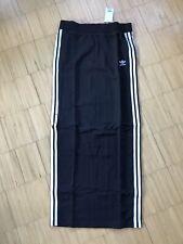 adidas 3 Stripes W Rock schwarz 34 EU