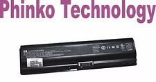 Brand New Original Battery for HP Pavilion DV2000 DV6000