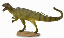 NEW CollectA 88745 Torvosaurus Dinosaur Model with Movable Jaw 1:40 Scale
