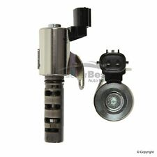 One New Genuine Engine Variable Timing Solenoid 1533046011 for Lexus Toyota