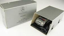 MINICHAMPS - AMG Mercedes C-Klasse - ITC Magny-Cours - 1995 LIMITED 86/95 - 1:43