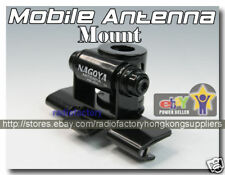 RB-400B MOBILE ANT MOUNT FOR FT-1802  FT-7800R FT-8900
