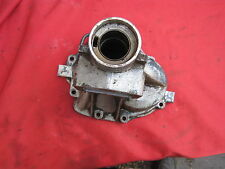 1961196219631964 Cadillac Transmission Extension Housing, Hydramatic VERY GOOD