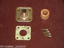 NEW STIHL Leaf Blower Carburetor Adapter Kit BG SG 17 BG17 SG17 L  4202-007-1006