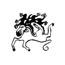 "SAMI BAHA Mavericks SEALED PLANET MU ZIQ373 12"" VINYL EP DUBSTEP/ELECTRONIC"